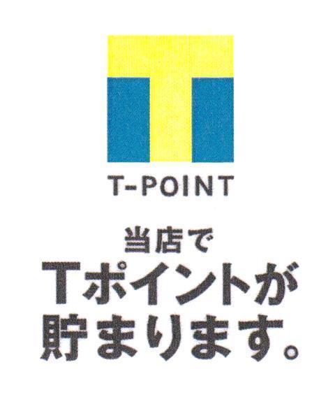 002 - コピー - コピー (2).jpg